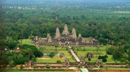 01A203CMB02REP_AngkorWat (6)