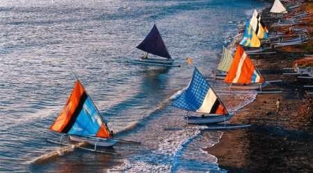 825IND03BAL_FishingBoats (17)