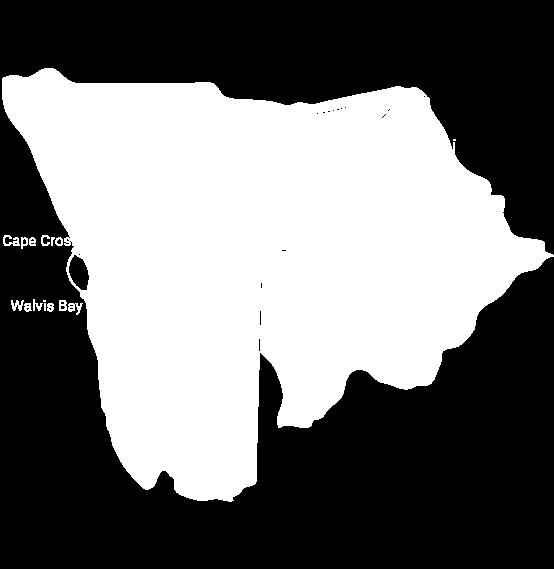 Afryka-W-PUSTYNI-I-W-PUSZCZY