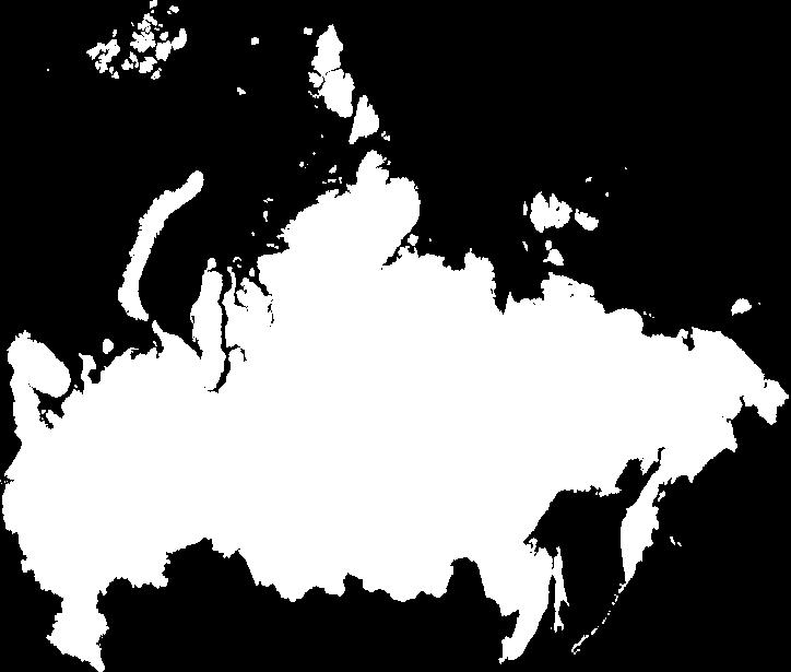 altajska_odyseja