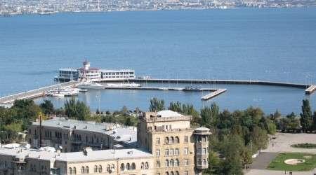 Baku_Yakht_Club