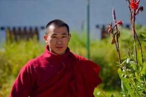 Buthan - relacja z wycieczki