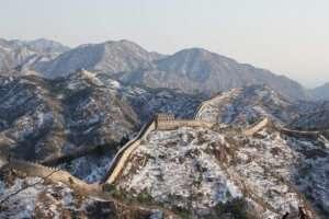 chiny-wielki-mur-wycieczka