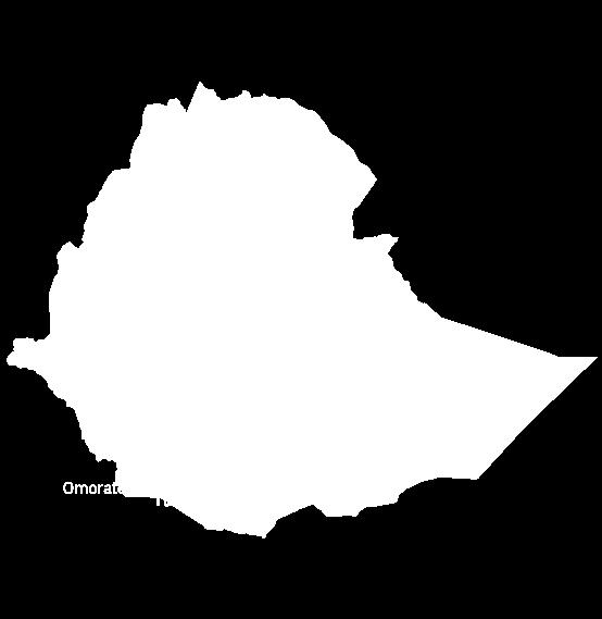 Etiopia-BIBLIJNI-SĄSIEDZI-Z-POŁUDNIA