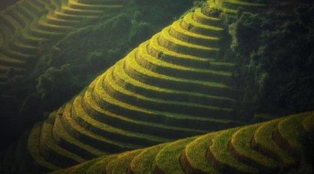 wycieczka-wietnam