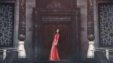 girl-in-red-dress-1725173_1920