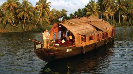 houseboat_cruise_25