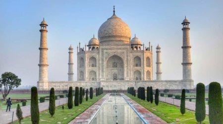 Indie - ciekawostki