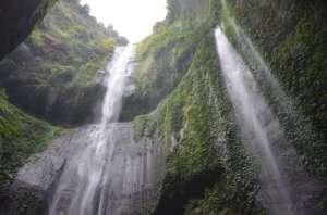 Wycieczka Indonezja