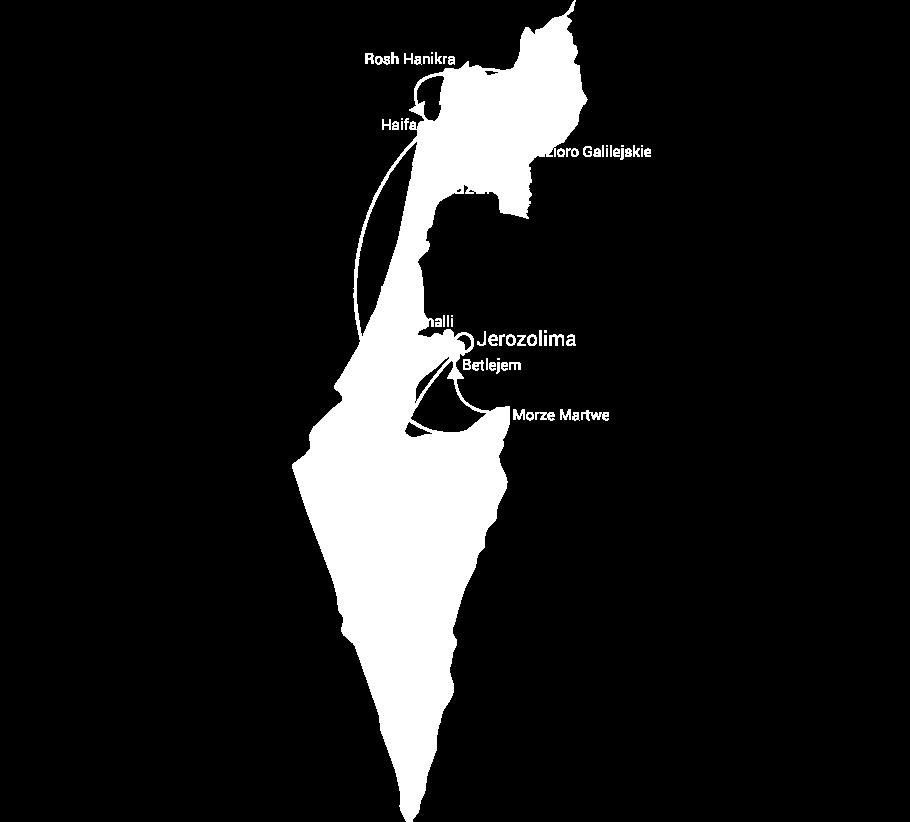 Izrael-mniej-znany