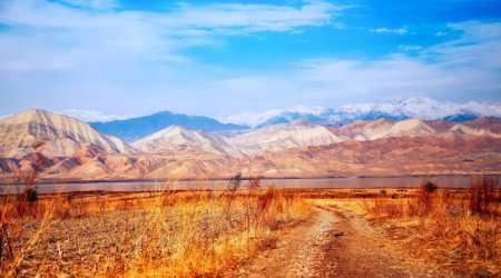 kyrgyzstan-2287572_1920