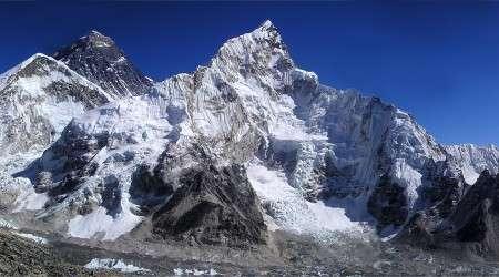 Himalaje - Ladakh - Himalaje dla każdego