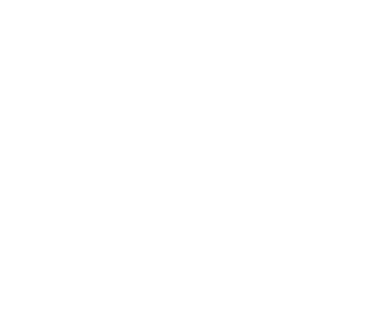 najglebsze-jezioro-swiata