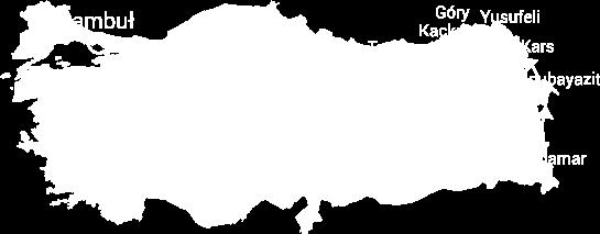 Od-turkusowych-wod-Jeziora-Van