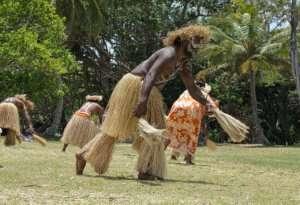 Wyprawa do Papui Nowej Gwinei