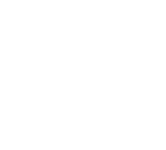papuia-nowa-gwinea