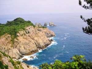 podróż do Korei Południowej