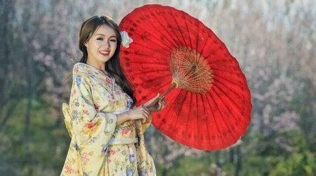 Podróż pośłubna do Japonii - czemu nie?