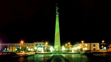 Szymkent