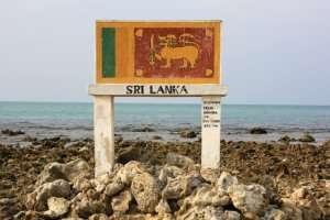 Wyjazd na Sri Lankę z biurem podróży