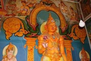 Śladami Buddy - Podróż do Sri Lanki