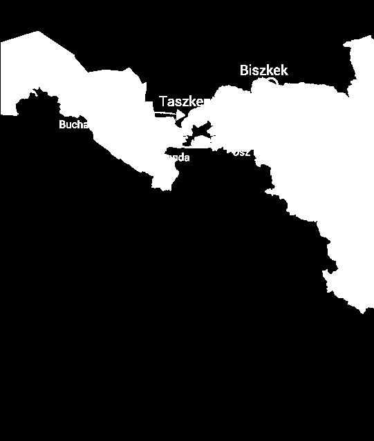 starozytnym-szlakiem-karawan
