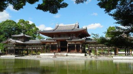 Świątynia Japonia