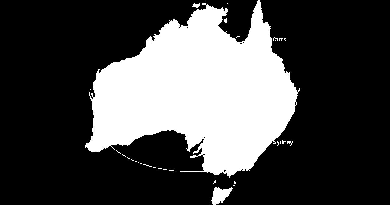 Terra-Australis-Incognita