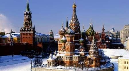 the-kremlin-958445