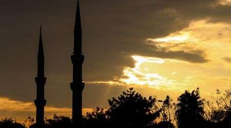 Turcja - Przez Anatolię z filiżanką herbaty