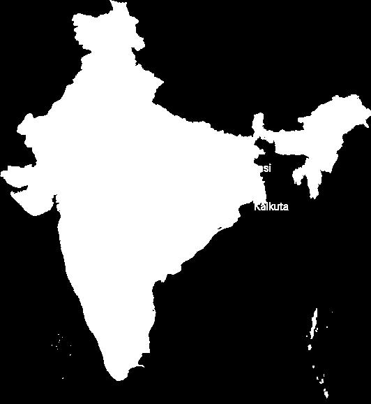 W-poszukiwaniu-indyjskiej-natury