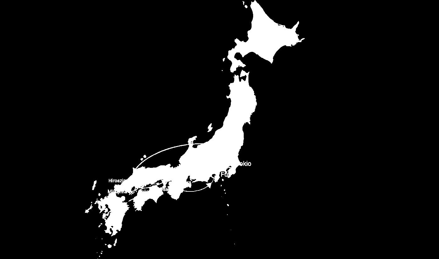 Wszystko,-co-w-Japonii-najlepsze