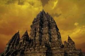 Wycieczka po Indonezji