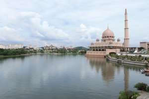 Wycieczka do Malezji