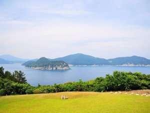 wycieczka Korea Południowa