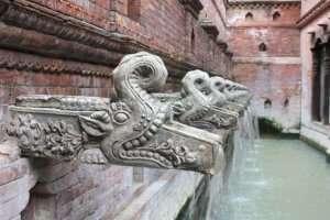 Nepal - Wycieczka