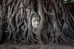 Tajlandia - Wycieczka objazdowa
