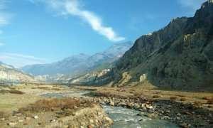 Wycieczki do Nepalu