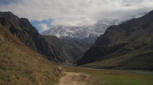 wycieczka-tadzykistan
