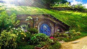 wycieczka-tolkien-hobbit